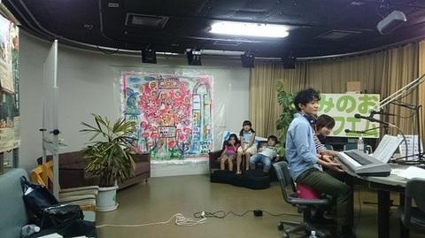 スタジオ見学.jpg