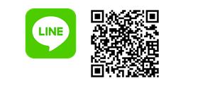 公式LINEQRコード.png