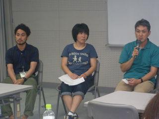 北芝2013.6.15-2.JPG