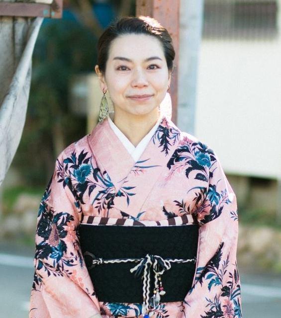 沼田美奈子さん.jpg