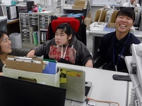 職場体験1.JPG